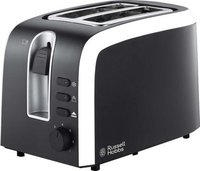 Russell Hobbs Mono Collection Toaster 18535-56