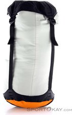 Summit eVent Compression Dry Sack (10 L)