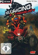 UIG Entertainment Mudracing: Extrem ATV (PC)