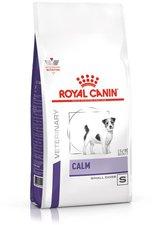 Royal Canin Calm (4 kg)