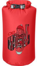 Outdoor Research Graphic Dry Sack (15 L)
