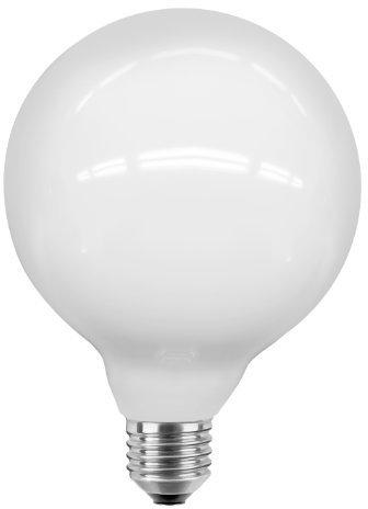 Segula LED 4,1W E27 Warmweiß (50683)