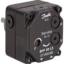 Danfoss BFP 20 L3