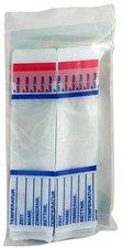 CareLiv Thermometer Huellen Digital ohne Gleitmittel (30 Stk.)