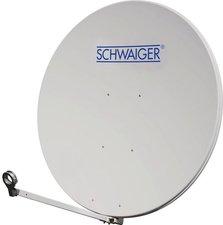 Schwaiger SPI 1250