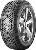 Goodyear Eagle Ultra Grip 245/60 R18 105H