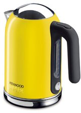Kenwood kMix Boutique Wasserkocher 1 Ltr. SJM