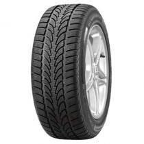 Nokian All Weather Plus 185/65 R14 86T