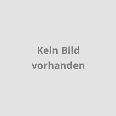 Bosch TES 50358 DE VeroCafe Latte  Dunkelbraun