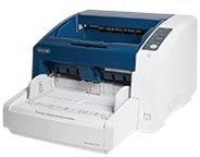 Xerox DocuMate4799