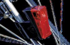 Filmer Rücklicht für Hinterbaustrebe (40012)