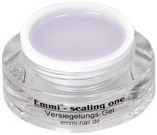 Emmi-Nail Sealing One Versiegelungs-Gel (5 ml)