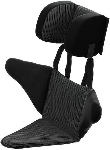 Chariot Sitzstütze für Kinderanhänger Croozer / Chariot / Kid for 1 + 2