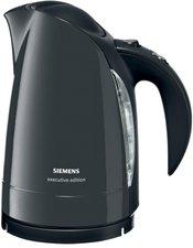 Siemens TW 601032 Schiefer