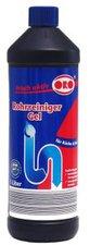 ORO Rohrfrei Liquid Gel 1 L
