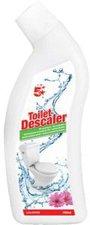 5-Star WC-Reiniger 750 ml
