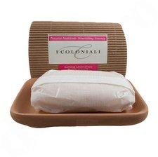 I Coloniali Aromatische Seife in Terracottaschale