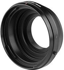 Walimex Adapter Hasselblad auf Nikon