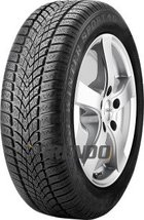Dunlop Winter Sport 4 D 255/50 R19 107V