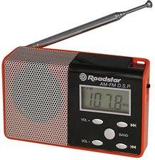 Roadstar TRA-2395