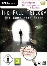 Morphicon The Fall Trilogie: Box (PC)