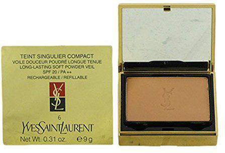 Yves Saint Laurent Teint Singulier Compact Puder (9 g)