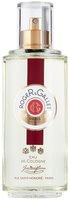 Roger & Gallet Jean Marie Farina Eau de Cologne (100 ml)