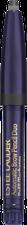 Estee Lauder Automatic Lip Pencil Refill