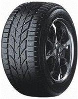 Toyo Snowprox S 953 195/50 R16 88H