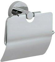 nie wieder bohren WC-Papierrollenhalter Hoom
