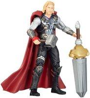 Hasbro Thor - Sortiment