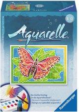 Ravensburger Aquarelle Schmetterling