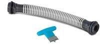 3P Technik Verbindungsset für Regenspeicher 32 mm (9000123)