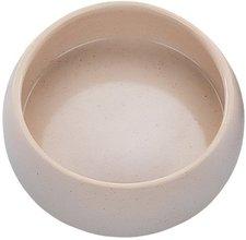 Nobby Keramik Futtertrog (1000 ml)