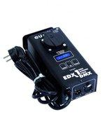 Eurolite EDX-1 DMX 10A