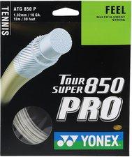 Yonex Tour Super 850 Pro 12m Set