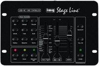StageLine LED-4C