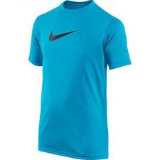 Nike Legend Trikot Junior Kurzarm