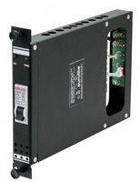 Futurelight DPMX Dimmer-Modul für DPMX-1216