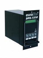 Eurolite DPX-Steuermodul für DPX-1210
