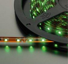 StageLine LEDS-5MP/GN