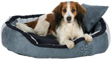 Trixie Hundebett Bonzo (100 × 70 cm)
