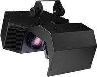 StageLine LED-620W