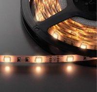 Monacor-International LEDS-55MP/WWS