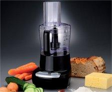 Gastroback Design Food Processor S (40963)