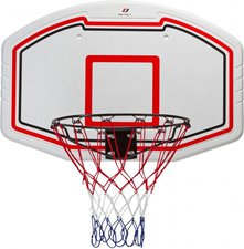 Pro-Touch Basketball Board-Set