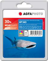 AgfaPhoto APHP343C (Farbe)