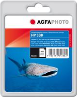 AgfaPhoto APHP338B (schwarz)