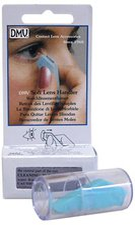 Eye Care DMV Soft Lens Handler Einsetzhilfe