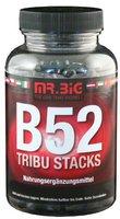 Mr.Big B52 Tribu Stacks